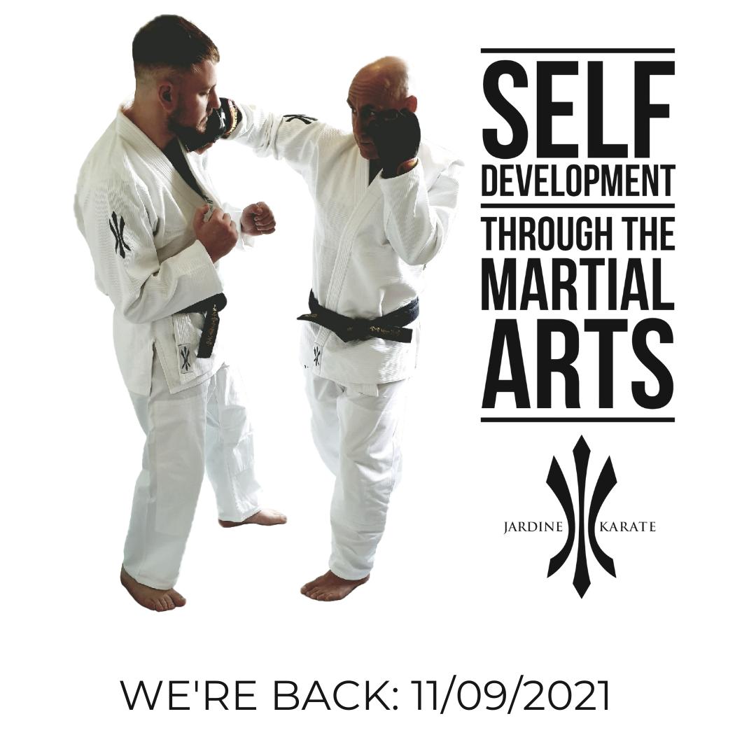 copy-of-copy-of-copy-of-copy-of-jardine-karate-2